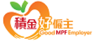 Good MPF Employer