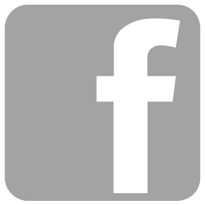 facebook-grey-icon